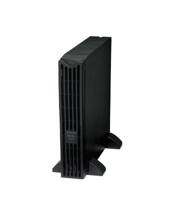 APC Smart-UPS On-Line RT 48V Battery