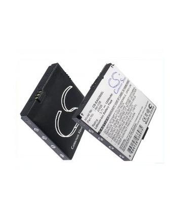 Bateria V29 AKV28