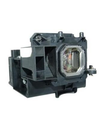 Lampa do projektora NEC M230X/260X/260XS/260W/300X
