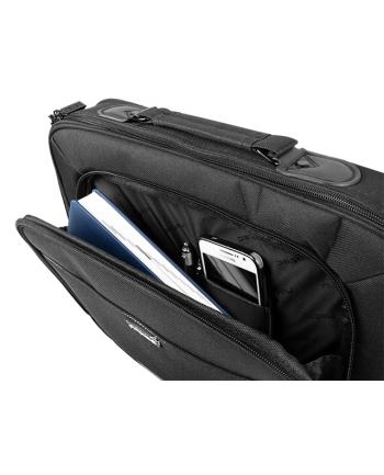Natec torba na notebooka ORYX Black 17,3''