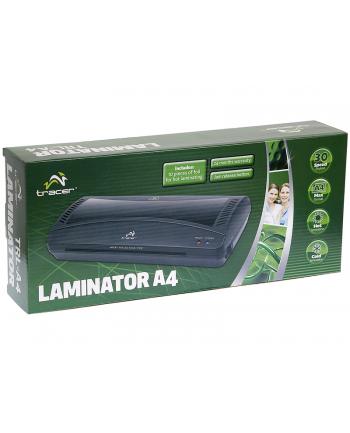 Laminator TRACER TRL-A4
