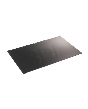 14'' Display Privacy Filter 6440/6450 AU100AA