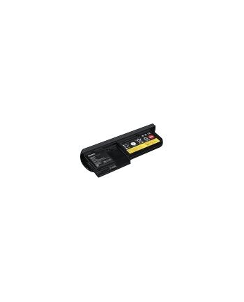 Lenovo ThinkPad Battery 52+6 cell x220