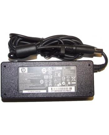 HP ZASILACZ 90W Smart AC Adapter ED495AA SF
