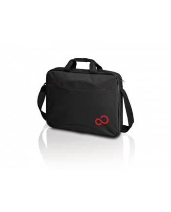 CASUAL ENTRY CASE S26391-F1191-L107