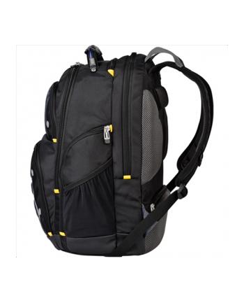 Plecak TARGUS Backpack Drifter 16''