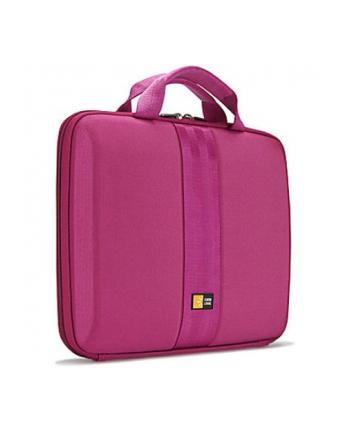 Teczka na netbooka 13,3 purpurowy QNS113P