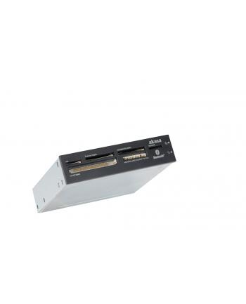 CZYTNIK KART Z Bluetooth AK-ICR-11