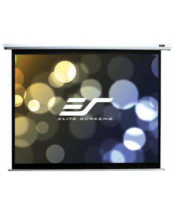 Ekran elektryczny ściana/sufit /16:9/ 104,6x185,9 MaxWhite / Spectrum Series