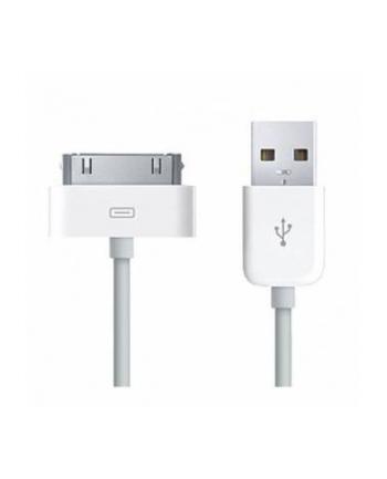 GT Kabel usb iPhone 4 poly bag