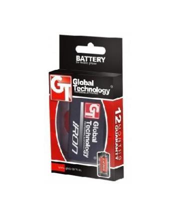 GT Bateria Iron Nokia 5310/6600F/7210S 1000mAh