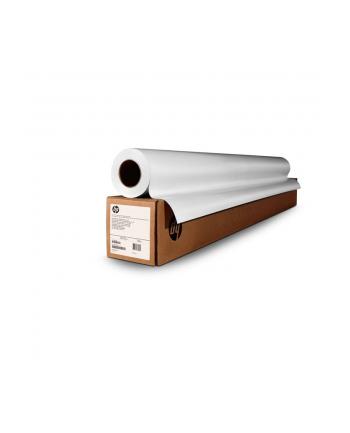 Papier HP Coated Paper, 914mm, 91 m, 98 g/m2