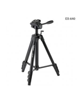STATYW FOTOGRAFICZNY VELBON EX-640