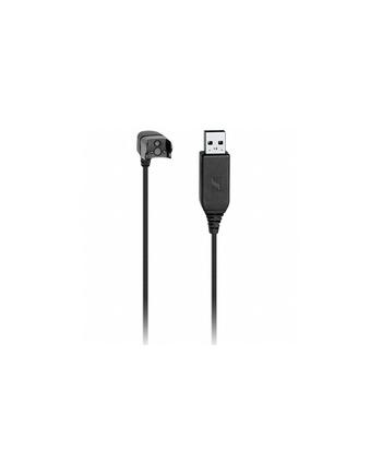 SENNHEISER CH 10 USB ładowarka bez stojaka do DW 10, DW 20, DW 30