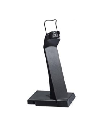 SENNHEISER CH 10 USB ładowarka ze stojakiem do DW 10, DW 20, DW 30
