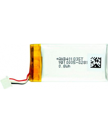 SENNHEISER DW BATT 03 akumulator do DW 10, 20, 30