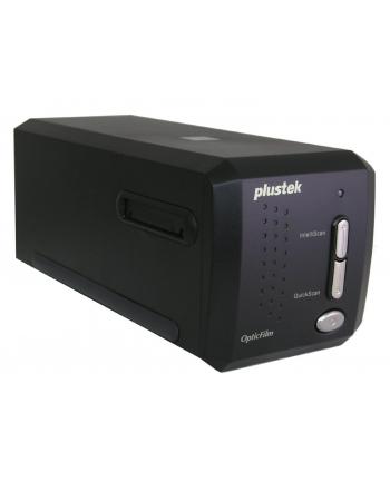 Skaner Plustek OpticFilm 8200I SE