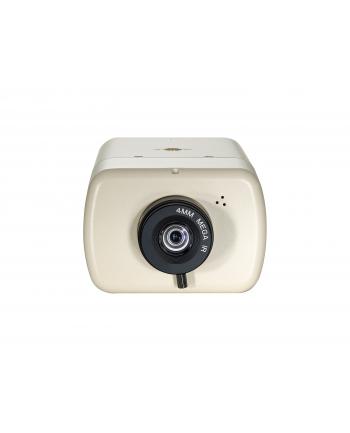 LevelOne Kamera IP RJ-45 2 Mega Pixel PoE Dzień/Noc + oprogramowanie