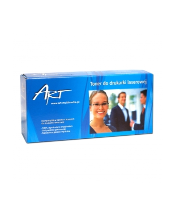 ART C7115A TONER ART DO HP 1200 (C7115A) NEW 100%