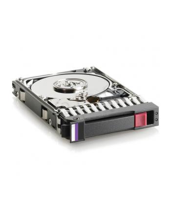 HP 1TB 6G SAS 7.2K 2.5 SC MDL HDD 52749-B21