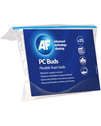 AF PC BUDS patyczki czyszczące