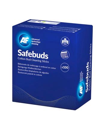 AF SAFE BUDS patyczki czyszczące