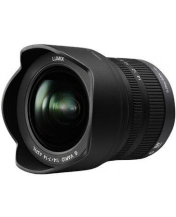 Obiektyw Lens/7-14mm