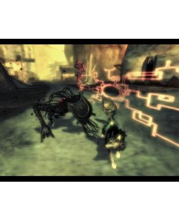 Gra Wii The Legend Of Zelda:Twilight Princess Select