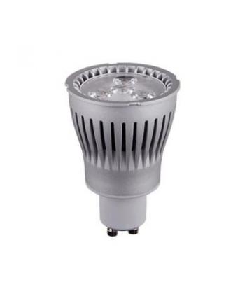 Żarówka ACME HP LED ReflectorLong 6W3000K30hGU10 dimmable