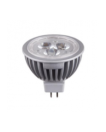 Żarówka ACME HP LED 4W3000K30hGU5.3