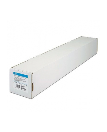 Papier HP Photo plakatowy | 1372mm | 61m