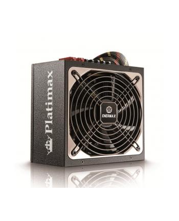 Zasilacz ATX Enermax Platimax EPM500 AWT 500W