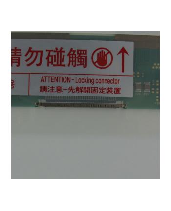 Matryca LCD, podś. CCFL, 15'', 1024x768, 30 pin, gloss