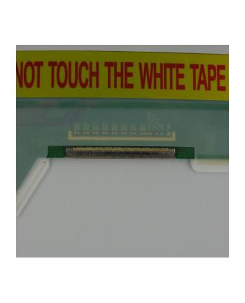 Matryca LCD, podś. CCFL, 15'', 1400x1050, 30 pin, matt