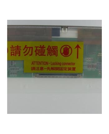 Matryca LCD, podś. CCFL, 15'', 1024x768, 30 pin, matt
