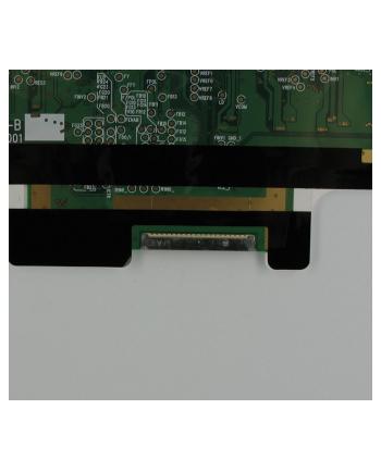 Matryca LCD, podś. CCFL, 14.1'', 1024x768, 20 pin, matt