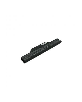 Whitenergy bateria HP Compaq Business Notebook 6720 14.8V Li-Ion 4400mAh