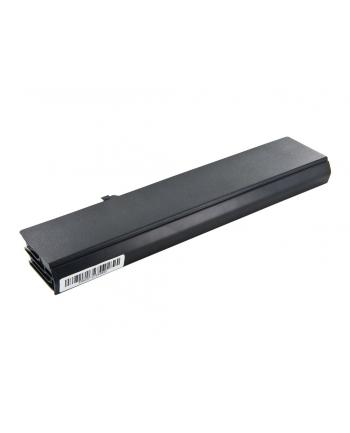 Whitenergy bateria Dell Vostro 3300 / 3350 14.8V Li-Ion 2200mAh
