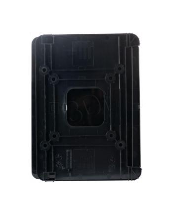 FOXCONN NanoPC nT-A3550 AMD E350 CZARNY