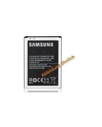 EB494353VUCSTD Bateria Samsung 1200mAh (40-05-3796)