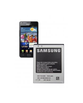 EB-F1A2GBUCSTD-1650 mAh Li-Ion  bateria Samsung