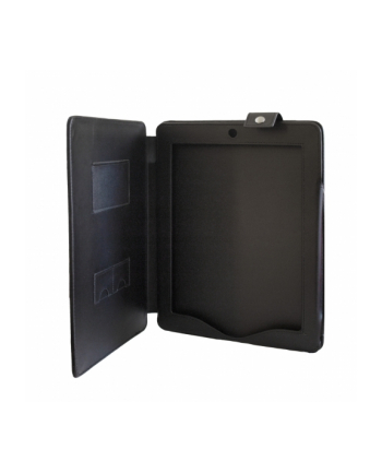 Etui do iPad2 AB-92