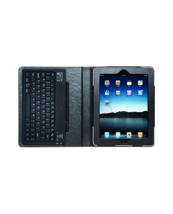 KENSINGTON FUTERAŁ Z KLAWIATURĄ BLUETOOTH DO IPAD 1,2,3,4 (Key Folio Case for iPad )