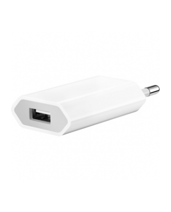USB POWER ADAPTER MB707