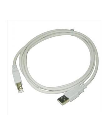 3.0m USB 2.0 do drukarki AM/BM