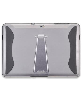 Manhattan Etui do Tabletu Samsung Galaxy 10.1