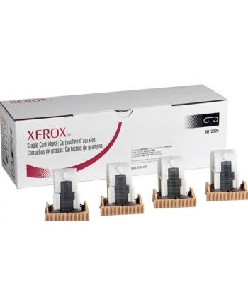 Zestaw zszywek Xerox | 20000str | Phaser 7760
