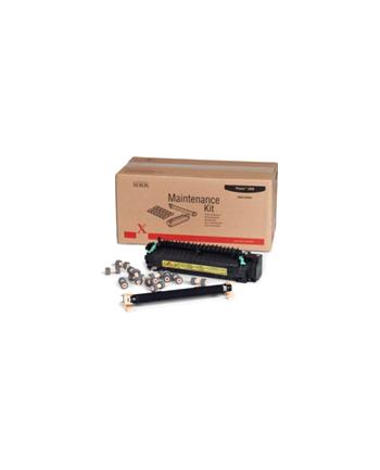 Maintenance kit Xerox | 200000str | Phaser 4500