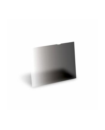 Filtr prywatyzujący 12.5'''' 16:10 czarny