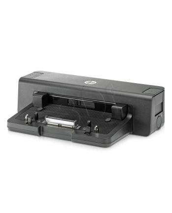 HP Docking Station A7E32AA 90W